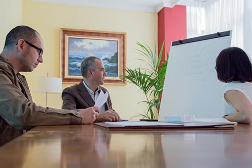 despacho web_2
