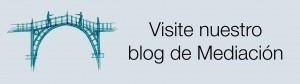 imagen blog web